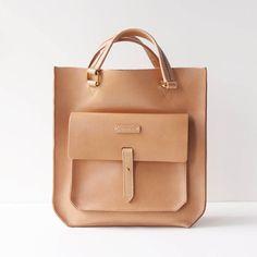 7f2cd754a8c5 Handmade Leather Cute Shopper Bag Shoulder Bag Handbag Purse Personalized  Monogrammed Gift Custom Crossbody Bag Purse Shoulder Bag Purse