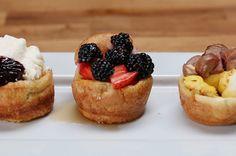 Pancake Cups Recipe | Yummly https://www.yummly.com/recipe/2_-Pancake-Cups-1567455?utm_content=buffer6e885&utm_medium=social&utm_source=pinterest.com&utm_campaign=buffer