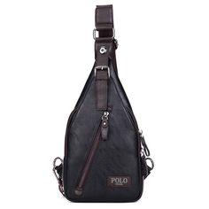 Lazy Pig Men Women Fashion Satchel Messenger Bags Crossbody Sling Working Bag Travel Shoulder Bags Office//School