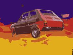 Fiat 126p (17)