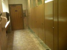 My venue Tile Floor, Flooring, Crafts, Manualidades, Tile Flooring, Wood Flooring, Handmade Crafts, Diy Crafts, Craft