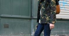 Just Pinned to Men fashion: mens street style New Hip Hop Beats Uploaded EVERY SINGLE DAY http://www.kidDyno.com http://ift.tt/2cNxUYV