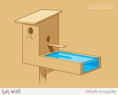 http://media.lolwall.co/uploads/cache/lols/2012/09/modern-living-by-glennz-tees_249189-500x.jpeg