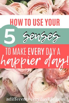 Sometimes happiness is all about perception. Are you living in the moment? Stop waiting for someday when you have time to slow down. Learn how being mindful can increase your happiness EVERY day! Live For Yourself, Improve Yourself, Finding Yourself, Wellness Activities, Better Day, Enjoy Your Life, Ted Talks, Life Purpose, Have Time