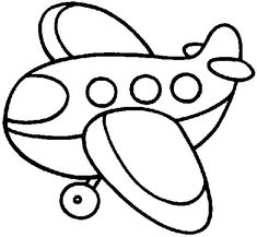 Coloring Sheets For 3 Year Olds printable coloring sheets for 4 year olds pusat hobi Coloring Sheets For 3 Year Olds. Here is Coloring Sheets For 3 Year Olds for you. Coloring Sheets For 3 Year Olds coloring pages for 6 year olds free . Airplane Coloring Pages, Truck Coloring Pages, Easy Coloring Pages, Coloring Books, Color Worksheets For Preschool, Kindergarten Coloring Pages, Printable Coloring Sheets, Cute Easy Drawings, Paper Crafts Origami