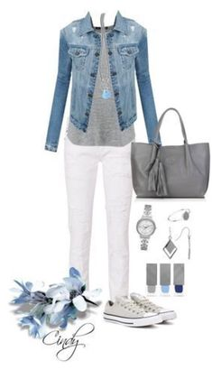 Michael kors, witchery, spring street, phillip gavriel and burberry petite fashion Mode Outfits, Jean Outfits, Fall Outfits, Fashion Outfits, Womens Fashion, Petite Fashion, Spring Outfits Women Over 30, Casual Work Outfits, Outfit Winter