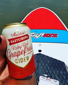 Create Your Own Adventure, Paddle Boarding, Create Yourself, Boards, Tea, Drinks, Bottle, Food, Planks