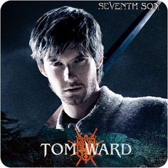 the seventh son movie download