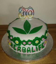 Herbalife Birthday Cake Shake Calories Image Inspiration Of