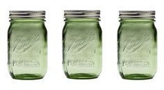 The New Guidelines for Canning