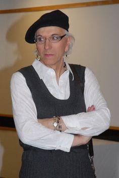 Russel Bouchard historien et homme libre (1948-), Aurore Boréale Jean Marie, Social Science, Sociology, Northen Lights, Guns