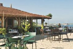 Week-end au Cap-Ferret Spa, Voyage Europe, Wooden House, Bordeaux, Location, Seaside, Pergola, Outdoor Structures, Week End