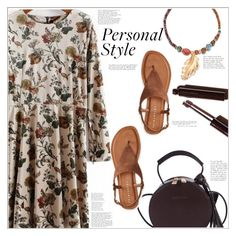 """""""ootd"""" by mycherryblossom ❤ liked on Polyvore featuring Aéropostale"""