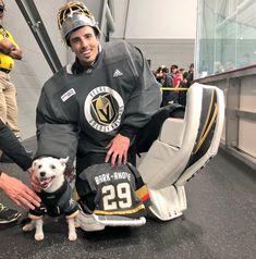 221 Best Golden Knights hockey images in 2019 | Golden
