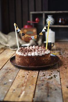 kaffee-kaesekuchen-_-mocha-cheesecake-2