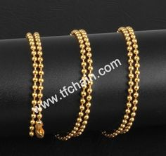 gold color ball chain necklace #ballchain #beadchain #militarydogtagballchain #militaryballchain #stainlessteelballchain #ballchainnecklace #ballchainspool #beadchainspool  #tfchain #2.4mmballchain #2.0mmballchain Dog Tags Military, Military Ball, Ball Chain, Metal, Gold, Accessories, Jewelry, Jewlery, Jewerly