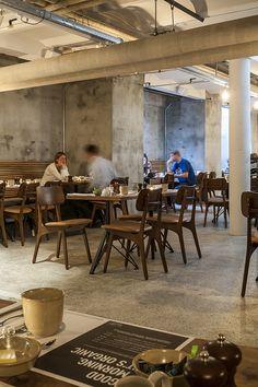 Stay Hotel Kopenhagen Luxe Stadsappartementen Vol Design