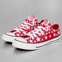 #converse #stars #etoiles #streetwear #fashion