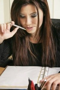 How to Write A Reflection Essay   http://www.apaessayformat.com/essay-writing-2/write-reflection-essay.htm