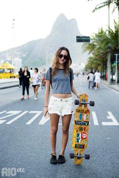 RIOetc | Carolina Coelho
