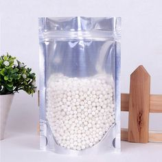 stand up pouch with zipper - Buy stand up pouch, aluminium foil packaging, zipper bags Product on FINE PACKAGE CO. Foil Packaging, Packaging Company, Coffee Packaging, Delivery Bag, Vacuum Bags, Clear Bags, Zipper Bags, Stand Up, Glass Of Milk