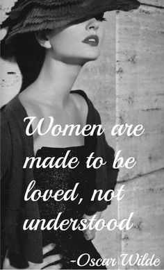 classy women quotes - Google Search