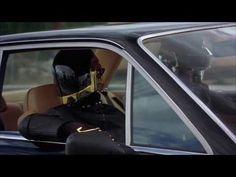 Daft Punk - Electroma (The Movie)