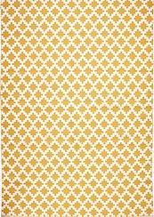 Yellos rug