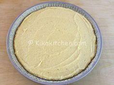 torta di patate Pancetta, Pie, Desserts, Food, Torte, Tailgate Desserts, Fruit Tarts, Dessert, Pies