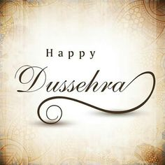 Happy Dussehra 2017 Images - Happy Diwali Images Pictures Photos Greetings Wishes 2017 Status Wallpaper, Images Wallpaper, Wallpaper Quotes, Diwali Wallpaper, Dussehra Greetings, Happy Dussehra Wishes, Dushera Wishes, Family Wishes, Happy Dasara Images Hd