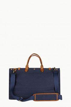 4ed74021a672 Urban Duffle Bag College Bags