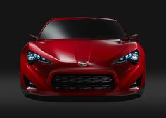 Over 30 car lines will exhibit at the show, showcasing their newest introductions.  Check out some of the hottest cars on the market, like the all new Chevy Spark and Subaru BRZ!  Come see the latest models from all your favorite car lines! www.connautoshow.com