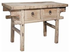 Kitchen Island Carts on Kitchen Islands  Carts And Pantry Furniture   Kitchen Islands And