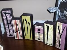 lots of cricut ideas morrisfamof4  http://media-cache9.pinterest.com/upload/197665871114560464_NAxBAMWe_f.jpg