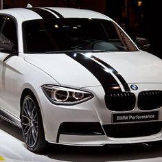 $27.80 (Buy here: https://alitems.com/g/1e8d114494ebda23ff8b16525dc3e8/?i=5&ulp=https%3A%2F%2Fwww.aliexpress.com%2Fitem%2F180x21cmx3pcs-Hood-to-Roof-Racing-Strips-Track-Body-Garland-Car-Styling-Thick-PVC-Sticker-Exterior-Decals%2F32727576519.html ) 180x21cmx3pcs Hood to Roof Racing Strips Track Body Garland Car Styling Thick PVC Sticker Exterior Decals for Benz BMW AUDI etc for just $27.80