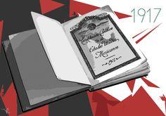 Constitución 1917-Kathia Recio  Más acá de la utopía. La Revolución mexicana, según Alan Knight. Ariel Ruiz Mondragón. 1 febrero, 2015 http://www.nexos.com.mx/?p=24011