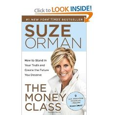The Money Class: How...