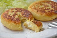 Sour Foods, Vegetarian Recipes, Cooking Recipes, Good Food, Yummy Food, Wonderful Recipe, Nigella, Sauerkraut, Bagel