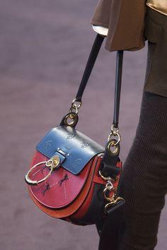 0165adc4ac Autumn 2018 bags Fashion Handbags