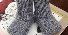 Baby Knitting Patterns, Diy Baby, Leg Warmers, Socks, Tips, Fashion, Leg Warmers Outfit, Moda, Fashion Styles