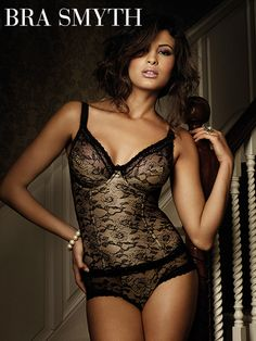 920d28fbb2 ... camisole inspired and designed basque is wonderful for under a blouse  or as a top for a jacket or blazer. This fabulous French lace range with  premium ...