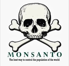 """The 5th Dimension -Age of Aquarius -The Light : The Evil of Monsanto and products from """"Roundup to GMO Seeds"""" going against Humanity.Monsanto Dangers,GMO Dangers."""
