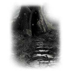 Alice in Wonderland ❤ liked on Polyvore featuring backgrounds, art, alice in wonderland, effects and filler