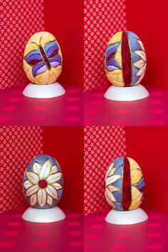 Kimekomi egg by theKuki on DeviantArt