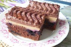 article_photo Tiramisu, Ethnic Recipes, Backen, Tiramisu Cake