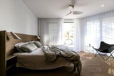 Master Bed 3 CM Studio Christopher Glanville Megan Burns