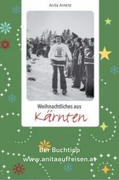 Der Buchtipp für alle, die in der Adventzeit Wert auf alte Bräuche und Traditionen legen. #reisen #kärnten #tradition #weihnachten #advent #räuchern #buchtipp #bücher #rezepte #lieder #geschichten #österreich #austria #christmas #weihnachtsmarkt #tipps #krampus #geschenk Advent, Books, Writing A Book, Songs, Gift, Xmas, Viajes, Rezepte, Livros