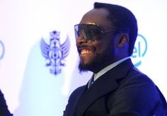 Intel Ultrabooks take a World Tour with Will.I.Am