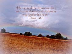 """MENSEN ROEPEN UIT: """"OH… MIJN… GOD!"""" ALS DE VULKANEN UITBARSTEN EN HET HEN TREFT, MAAR OOK DE ENGEL VAN GOD, DONDER, ROEPT U OP OM TE LUISTEREN NAAR DE WARE GOD, DE GOD VAN ABRAHAM, IZAÄK EN JAKOB, IN DEZE WAARSCHUWENDE,PROFETISCHE BOODSCHAP VAN MIJN EN ZIJN GOD! Left-click on this link to download Gepubliceerd op …"""