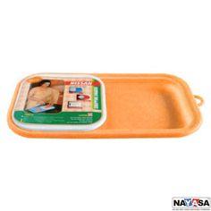 Nayasa Priyanka Chopping Board Orange Buy Kitchen, Kitchen Items, Kitchen Utensils, Kitchenware, Tableware, Chopping Boards, Storage Sets, Lunch Box, Orange
